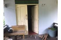 Rumah-Kutai Kartanegara-2