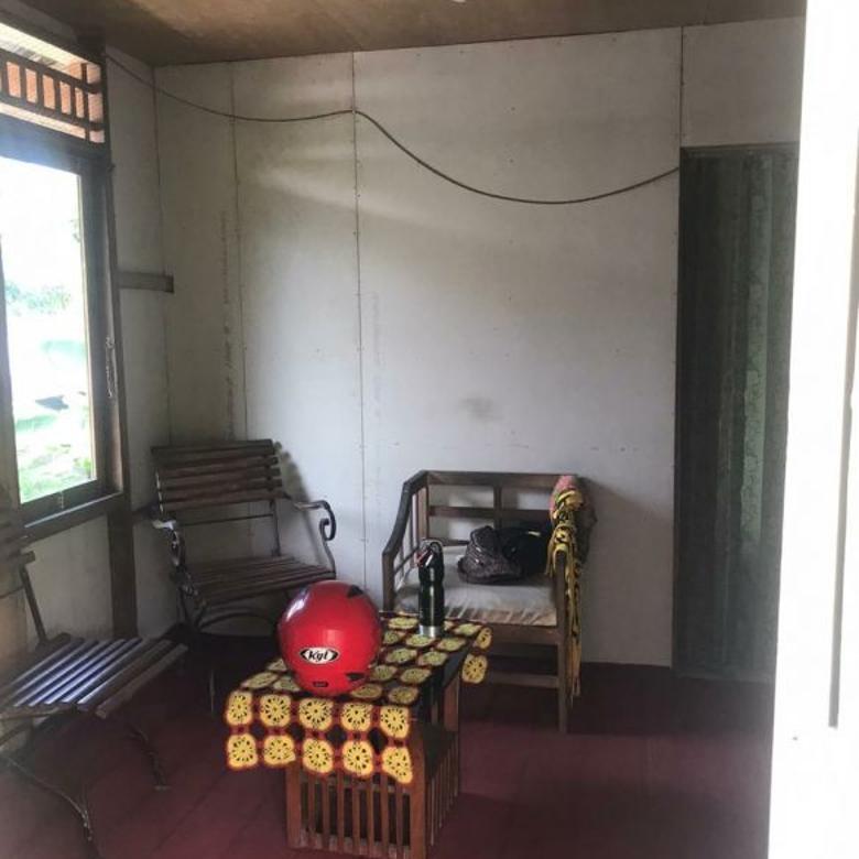 Rumah-Kutai Kartanegara-1