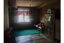 Rumah-Kutai Kartanegara-4