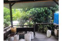 Rumah-Kutai Kartanegara-7