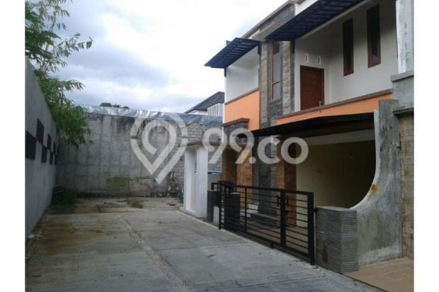 Rumah Mewah Dijual Maguwoharjo, Jual Rumah Dekat SD Budi Mulia Maguwo 9838196