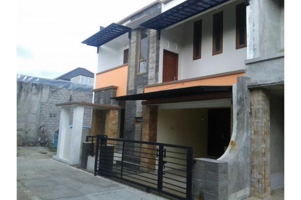 Rumah Mewah Dijual Maguwoharjo, Jual Rumah Dekat SD Budi Mulia Maguwo 9838195