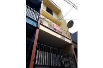 DIJUAL Rumah kondisi bagus di Tanjung Duren (NE4654-HR)