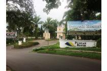 Vila-Bogor-20