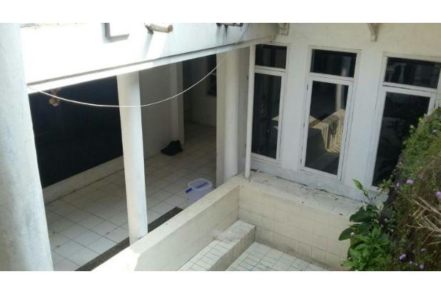 Rumah Cantik Minimalis di Suryalaya 15026960