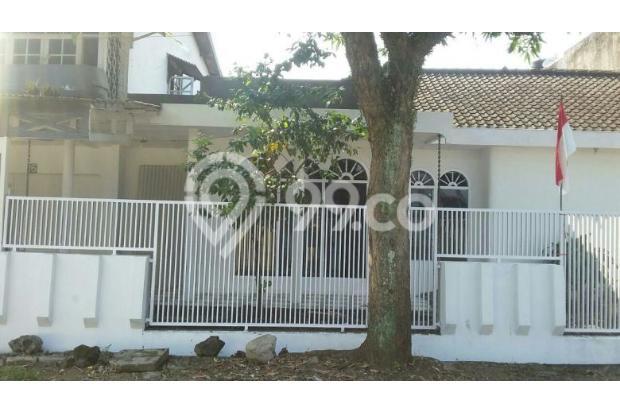 Rumah Cantik Minimalis di Suryalaya 15026981