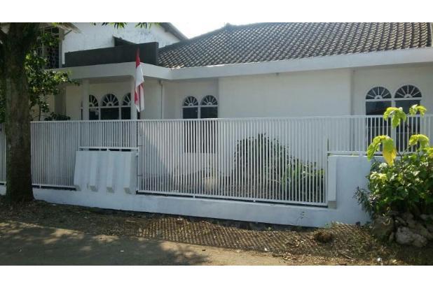 Rumah Cantik Minimalis di Suryalaya 15027039