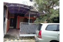 Rumah Siap Huni Graha Pandaan