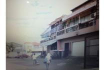 Ruang Usaha Cocok untuk resto daerah Tebet