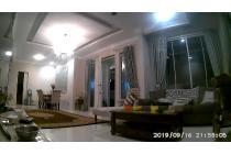 Rumah Apik Gerlong Permai dkt Pondok Hijau, Setiabudi Bandung