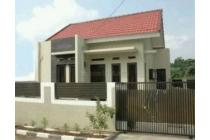 Real Estate Khusus PNS, Diskon Up To 70 Jt, Cicilan 4 Juta/Bln