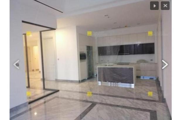 Rp36mily Apartemen Dijual