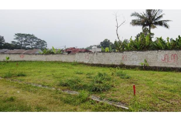 Kapling Tanah, Dekat Sekolah Alam Depok, CASH TAHAP 12 Kali 17698819