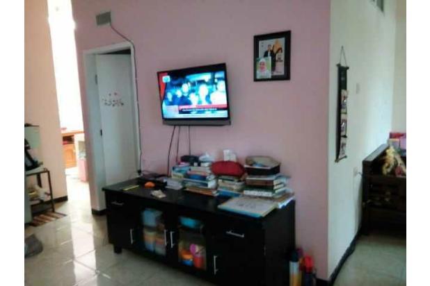 Rumah Murah 350 jt saja Di Cihanjuang Bandung Barat