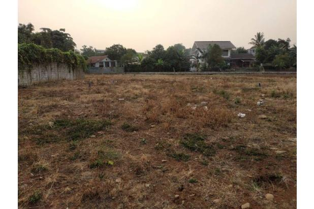 Rp176jt Tanah Dijual