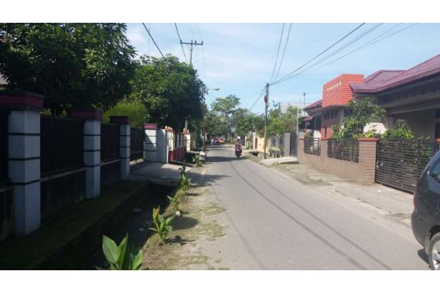 Dijual Rumah Seroja Siap Huni - R-0024 14552846