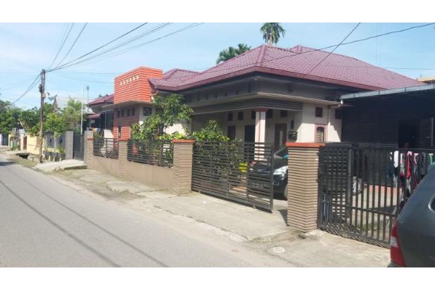 Dijual Rumah Seroja Siap Huni - R-0024 14552847