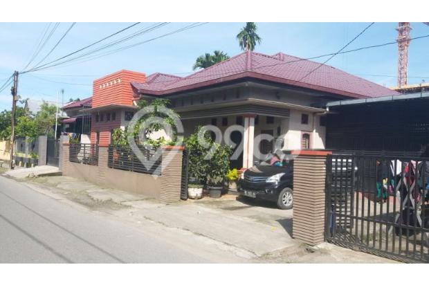 Dijual Rumah Seroja Siap Huni - R-0024 14552849