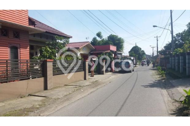 Dijual Rumah Seroja Siap Huni - R-0024 14552850