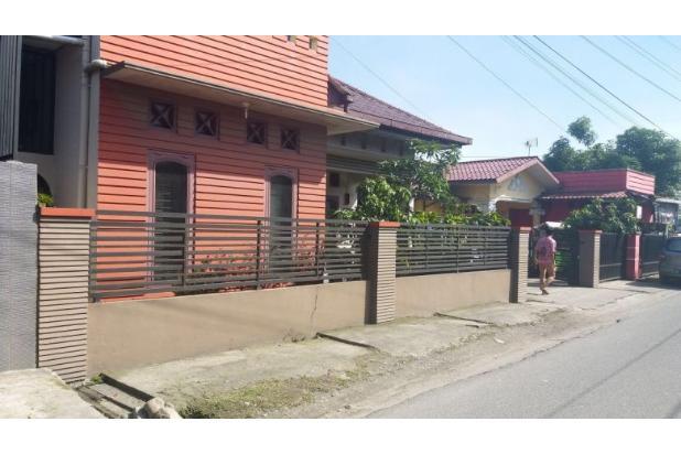 Dijual Rumah Seroja Siap Huni - R-0024 14552848