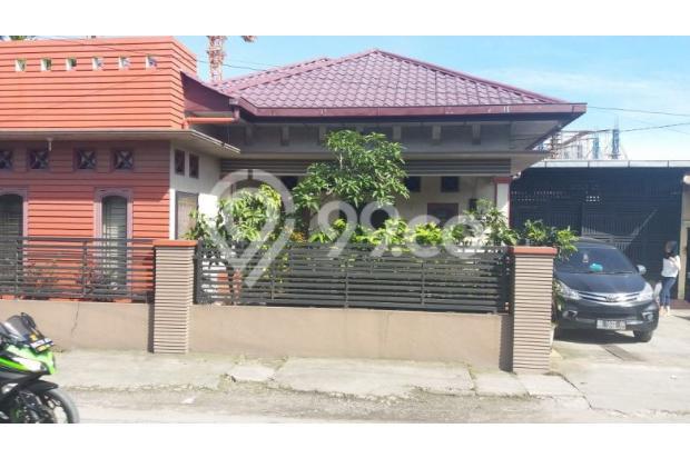 Dijual Rumah Seroja Siap Huni - R-0024 14552851