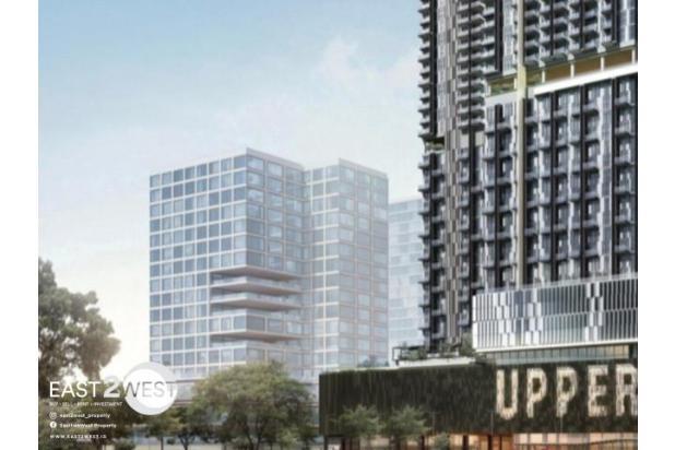 Rp3,08mily Apartemen Dijual