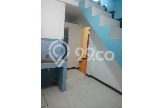 rumah modis harga tipis 17712116