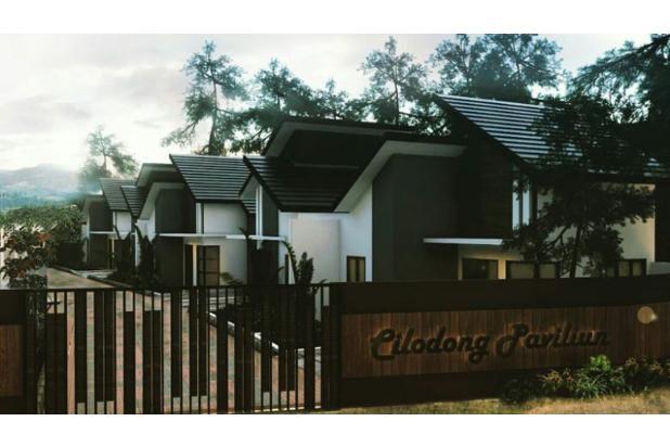 Dijual Rumah DP Murah 10 Juta GRATIS SEMUA BIAYA GRAND DEPOK CITY 15144457