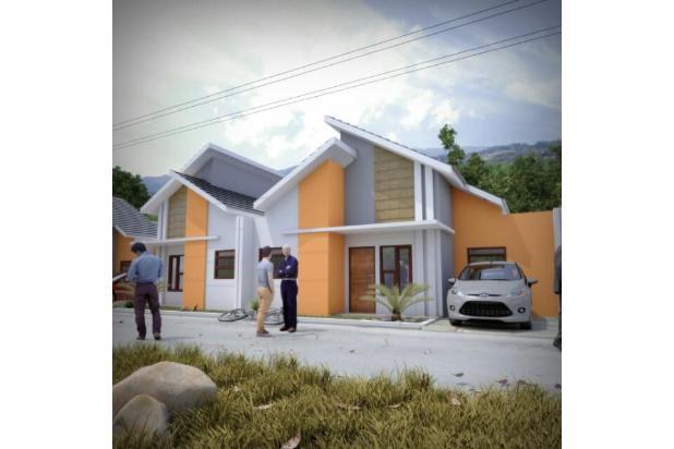 Dijual Rumah DP Murah 10 Juta GRATIS SEMUA BIAYA GRAND DEPOK CITY 15144461