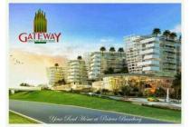 Dijual Apartemen Gateway Pasteur Tower Jade Bandung AG418