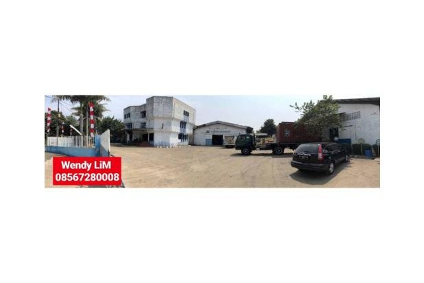 Rp123mily Pabrik Dijual
