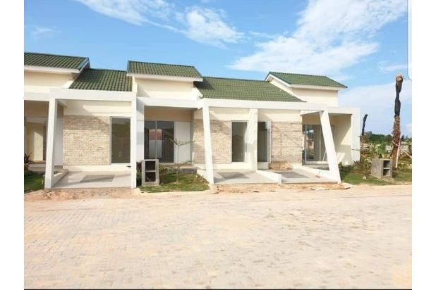Rp394jt Rumah Dijual