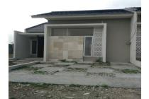 Rumah Di Ciwastra Gede Bage Riung Bandung Margahayu Raya Buah Batu Kircon