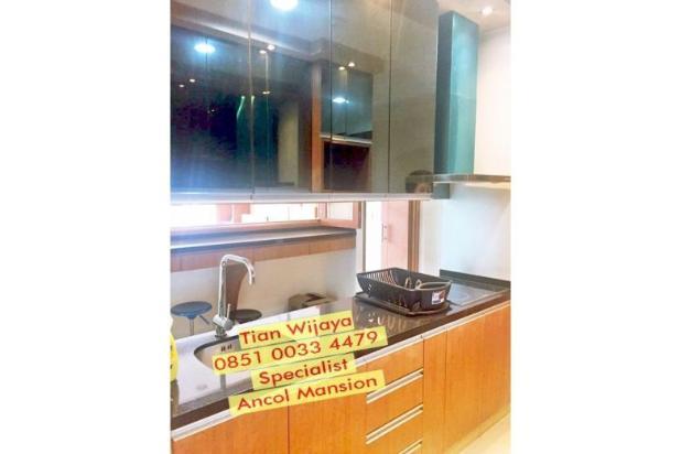 DIJUAL Apartemen Ancol Mansion 3+1Br (Mewah – Private Lift) 8876532