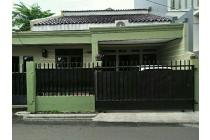 Rumah dijual pesanggrahan