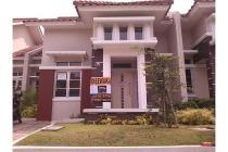 Di Sewakan Rumah Elite Siap Huni KotaBaruParahyangan, Jingganagara
