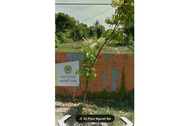 Rp364mily Tanah Dijual