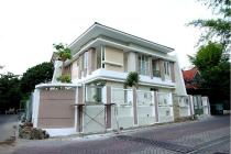 BRAND NEW House Citraland, Surabaya Modern Minimalis