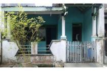 Rumah Murah, Sudah Renovasi, Siap Huni Dekat RS Ketileng Klipang Semarang