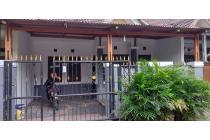 Dijual Rumah Pesona Karawaci Tangerang Siap Huni Bagus Murah