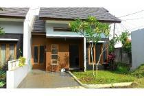 Cluster Rumah baru LT  189 M2 di Jagakarsa, dekat ke Cilandak MuRaH 1,55 M