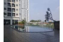 Disewakan Apartemen Serpong Greenview BSD 2Bedroom Full Furnis