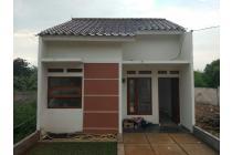 Rumah murah harga 300 jutaan , dp 0 % , KPR pasti disetujui, di Depok