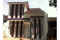 RUMAH DIJUAL: Rumah 2 lantai Limus Pratama Regency Cileungsi,Murah!!!