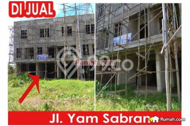 Ruko Yam Sabran Pontianak 16569918