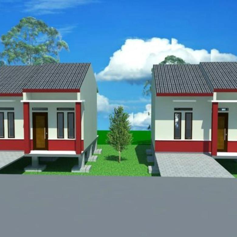 Dijual Tanah Kavling / Kerjasama Bangun Perumahan P0920
