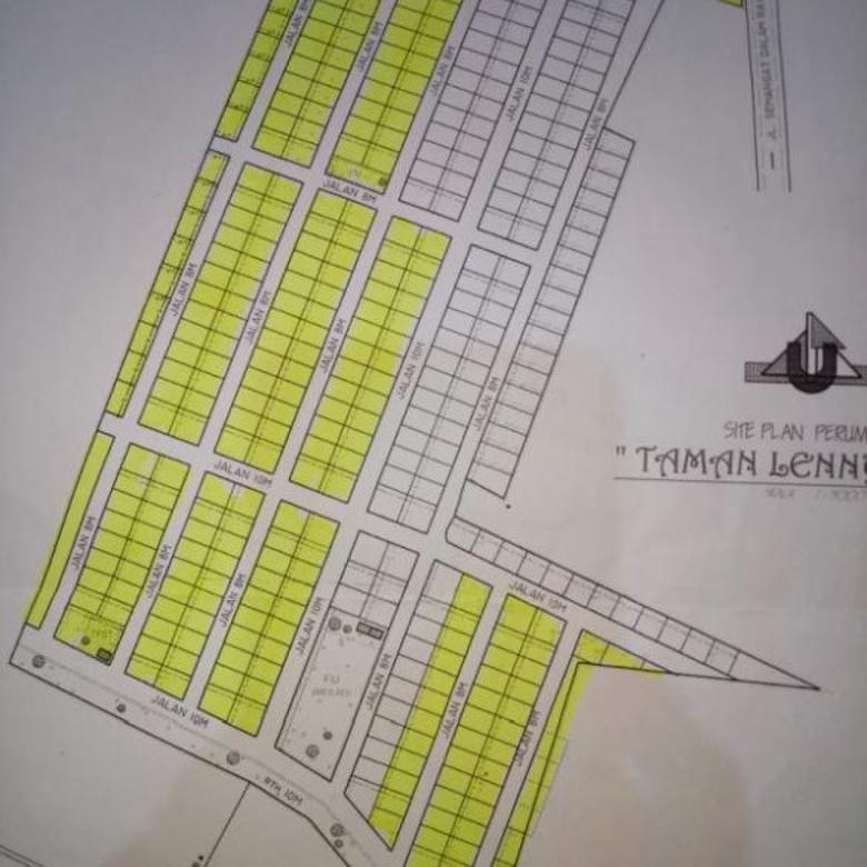 Tanah-Banjarmasin-3
