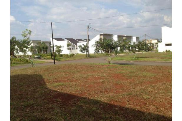 Rp429jt Tanah Dijual