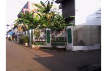 Dijual Rumah Tua 325 m2 di Jl. Taruna Kel. Jatinegara - Jakata Timur