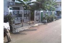 Rumah-Jakarta Timur-6